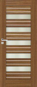 model Arco Alu - drzwi Pol-skone